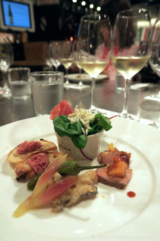 wine experience aug 2015 012