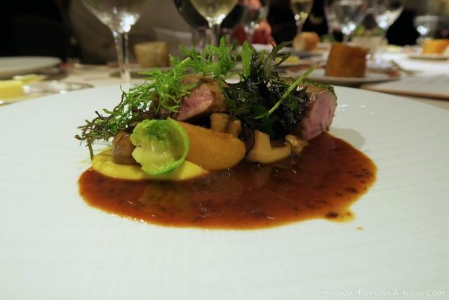 french restaurant week 004