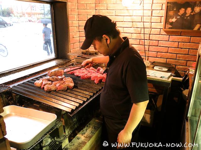 la carne report 2015 372