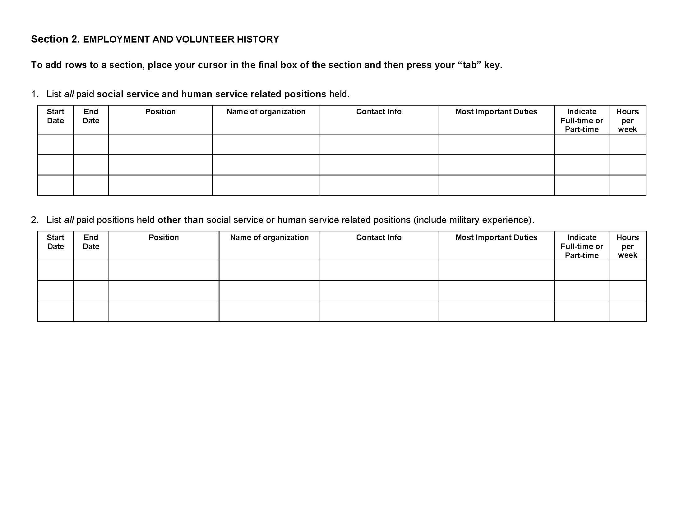 employment application form nz sample customer service resume employment application form nz mckechnie aluminium solutions employment application form for work doc n apprentice