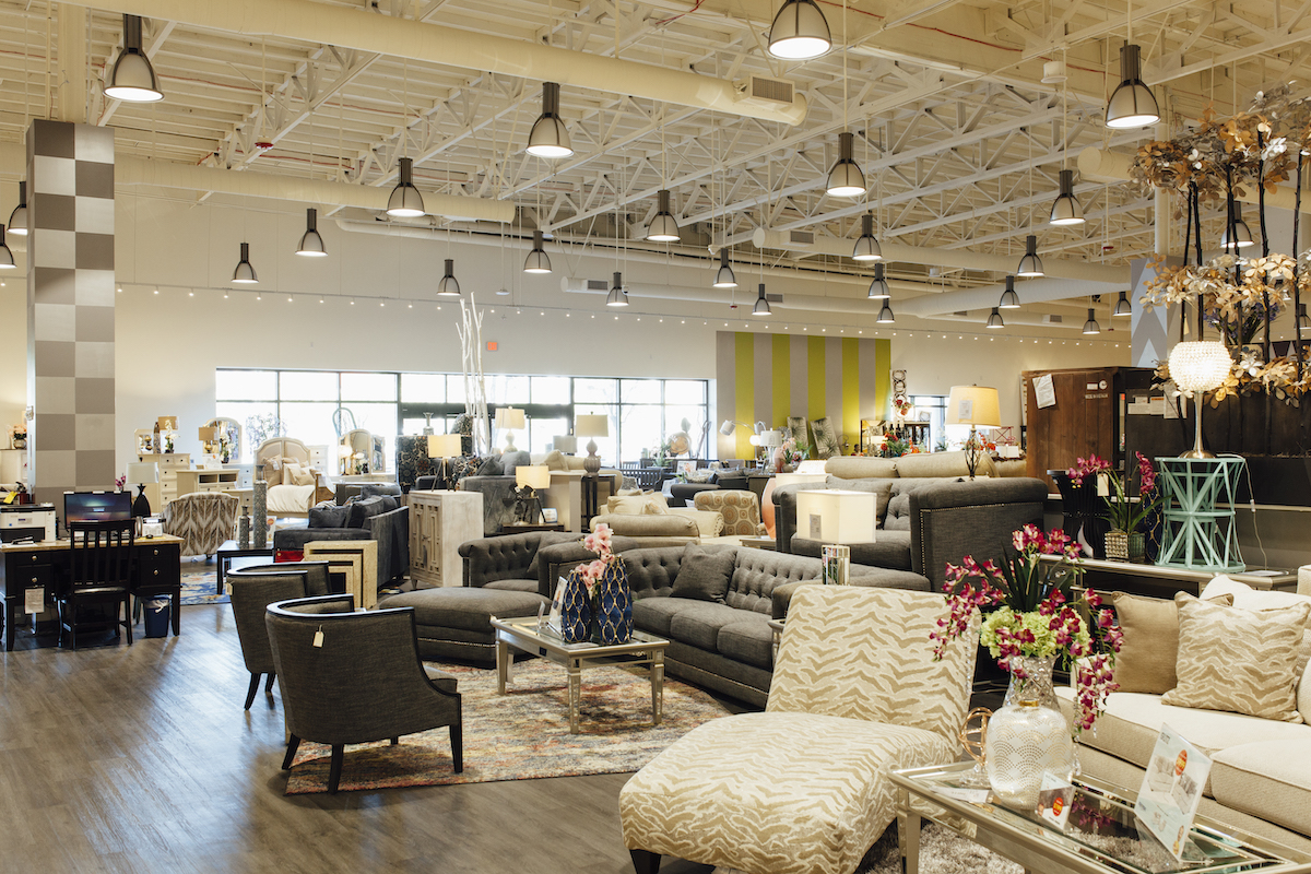 Furniture Stores In Valencia Ca Bob S Discount Furniture Valencia Ca Fulcrum Construction
