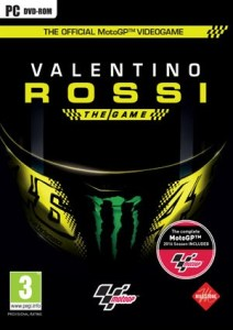 Valentino_Rossi_The_Game_-_MotoGP_16_Cover