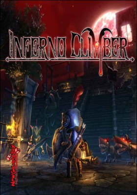inferno-climber-download