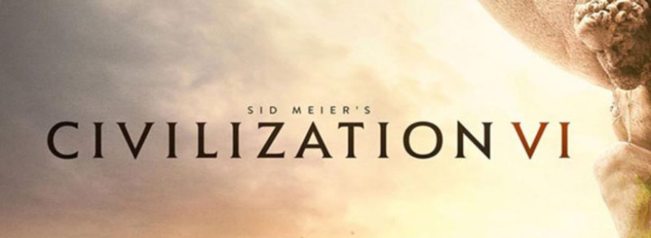 Sid Meier's Civilization VI FULL PC GAME Download and Install