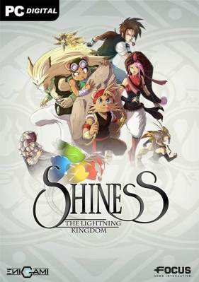 shiness_the_lightning_kingdom_vertical2x