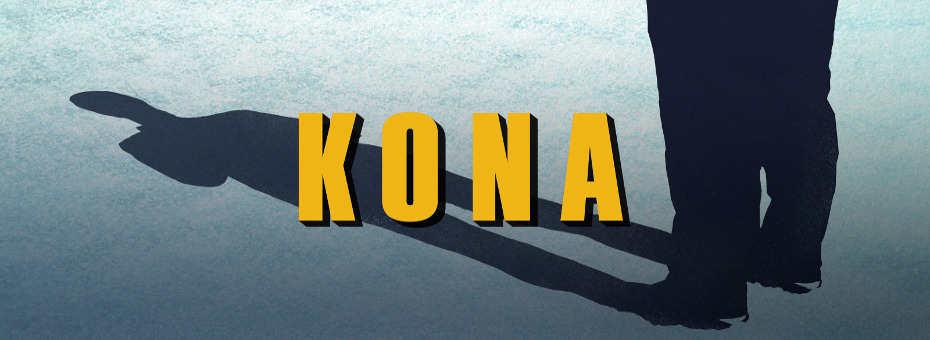 Kona FULL PC GAME Download and Install