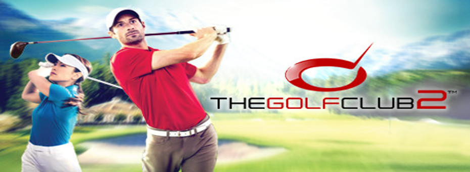 The Golf Club 2™ FULL PC GAME Download and Install