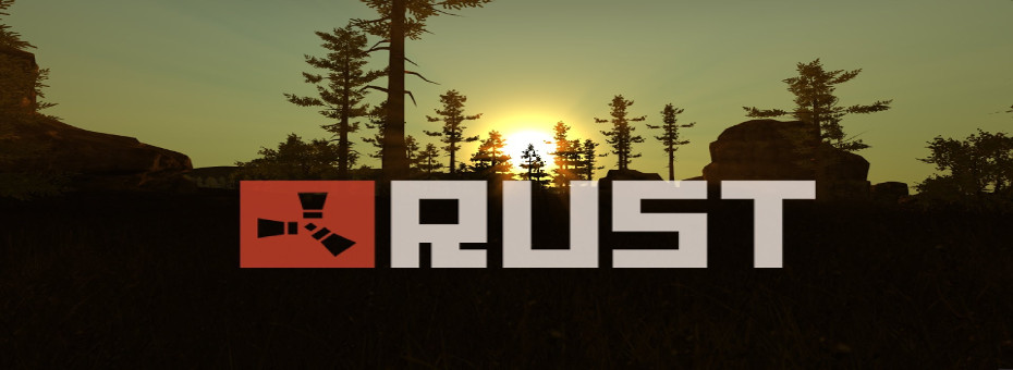 Rust FULL PC GAME Download and Install