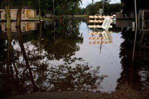 louisiana-flooding-8-2016