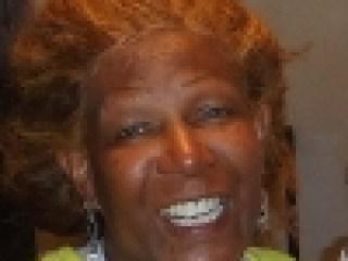 Legacy Build homeowner partners recall Sandy's fury