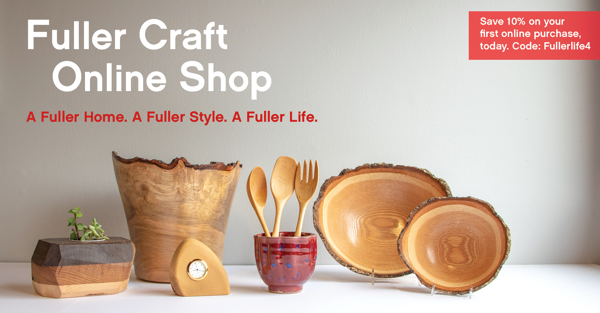 Craft Online Store Fuller Craft Museum Fuller Craft Museum