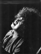 Roberta Flack 1970 Hampton Jazz Festival