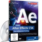 Adobe After Effects CS Crack Download