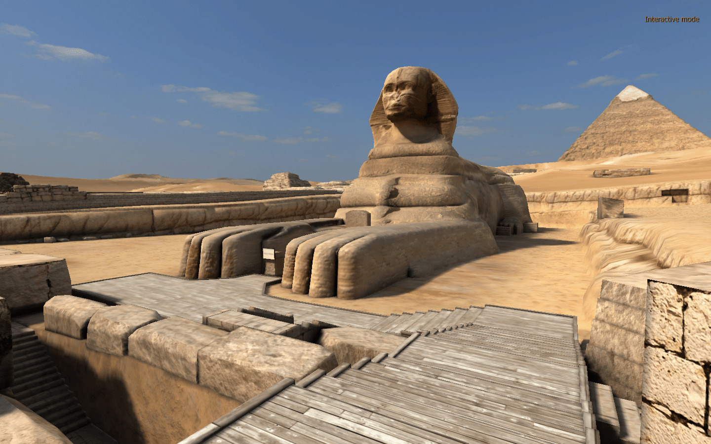 Iphone Built In Wallpapers Egyptian Pyramids Wallpapers Full Hd Pictures