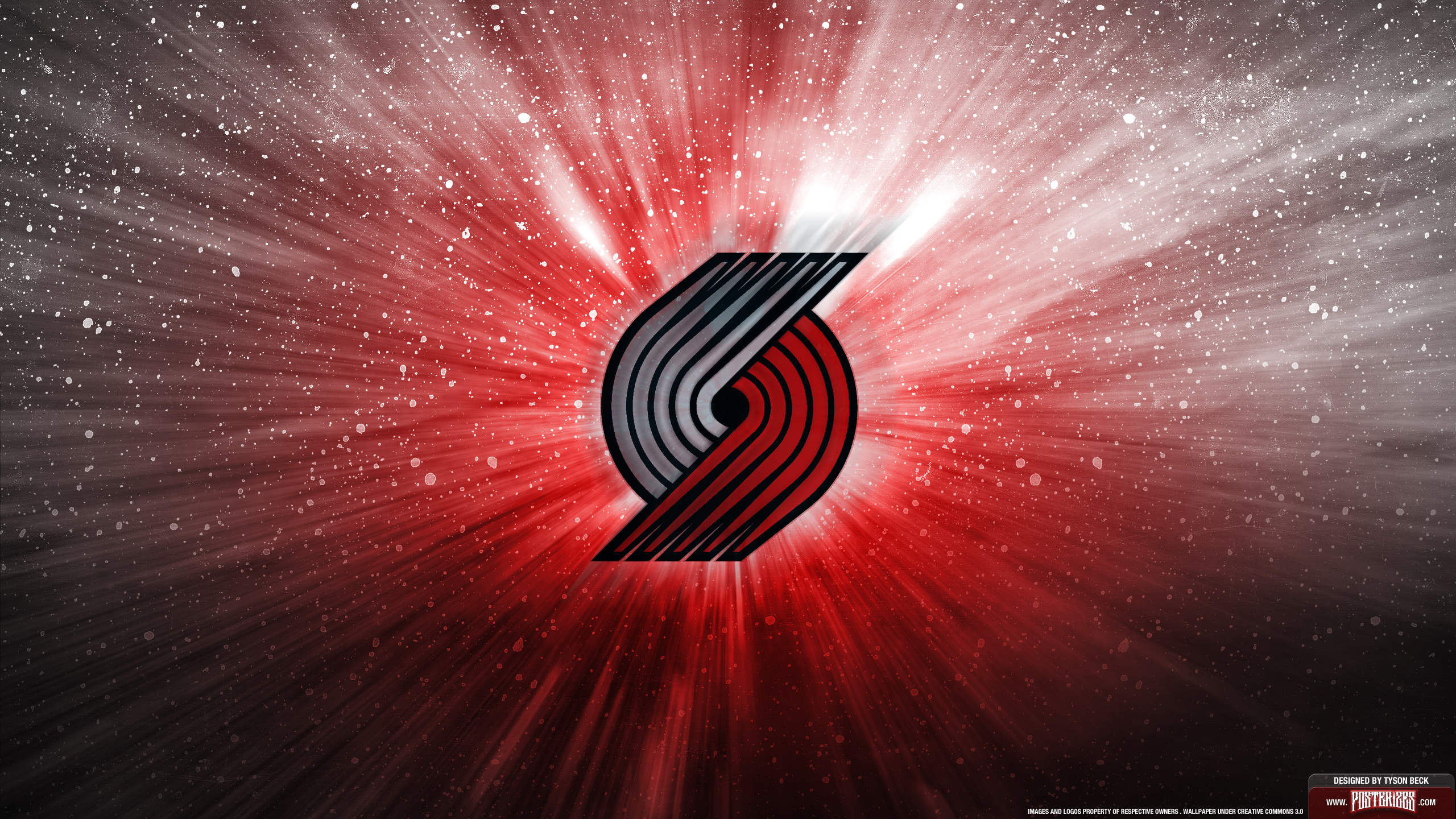 Most Beautiful Iphone Wallpapers Portland Trail Blazers Wallpapers Full Hd Pictures
