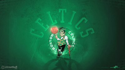 Boston Celtics Wallpapers | Full HD Pictures