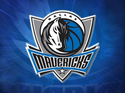 Great Dallas Mavericks Wallpapers | Full HD Pictures