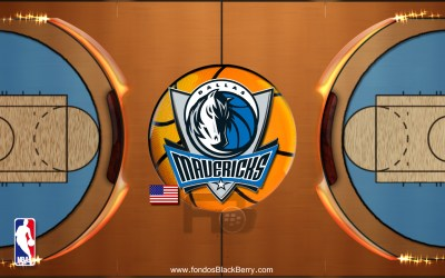 HD Dallas Mavericks Wallpapers | Full HD Pictures