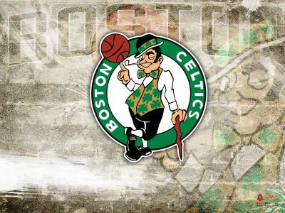 Perfect Boston Celtics Wallpapers   Full HD Pictures