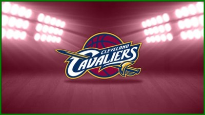 Cleveland Cavaliers Wallpapers | Full HD Pictures