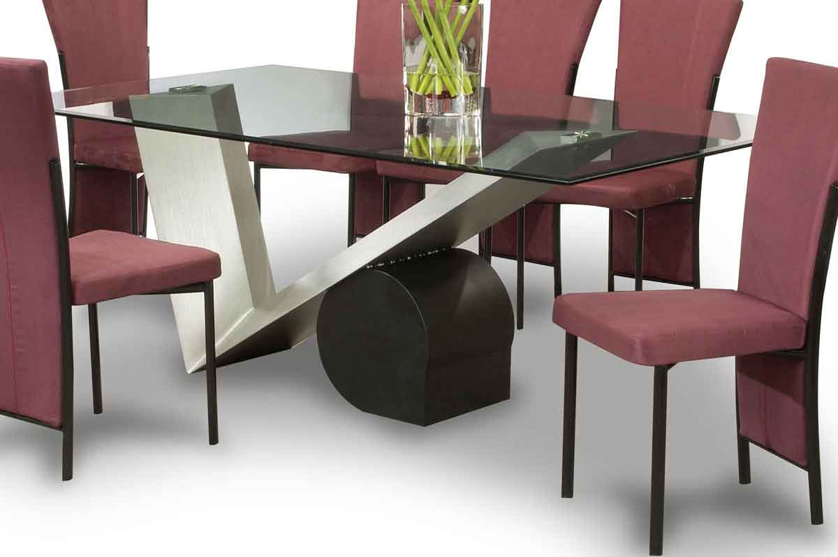 Pictures Of Dining Tables Dining Table Designs Full Hd Pictures