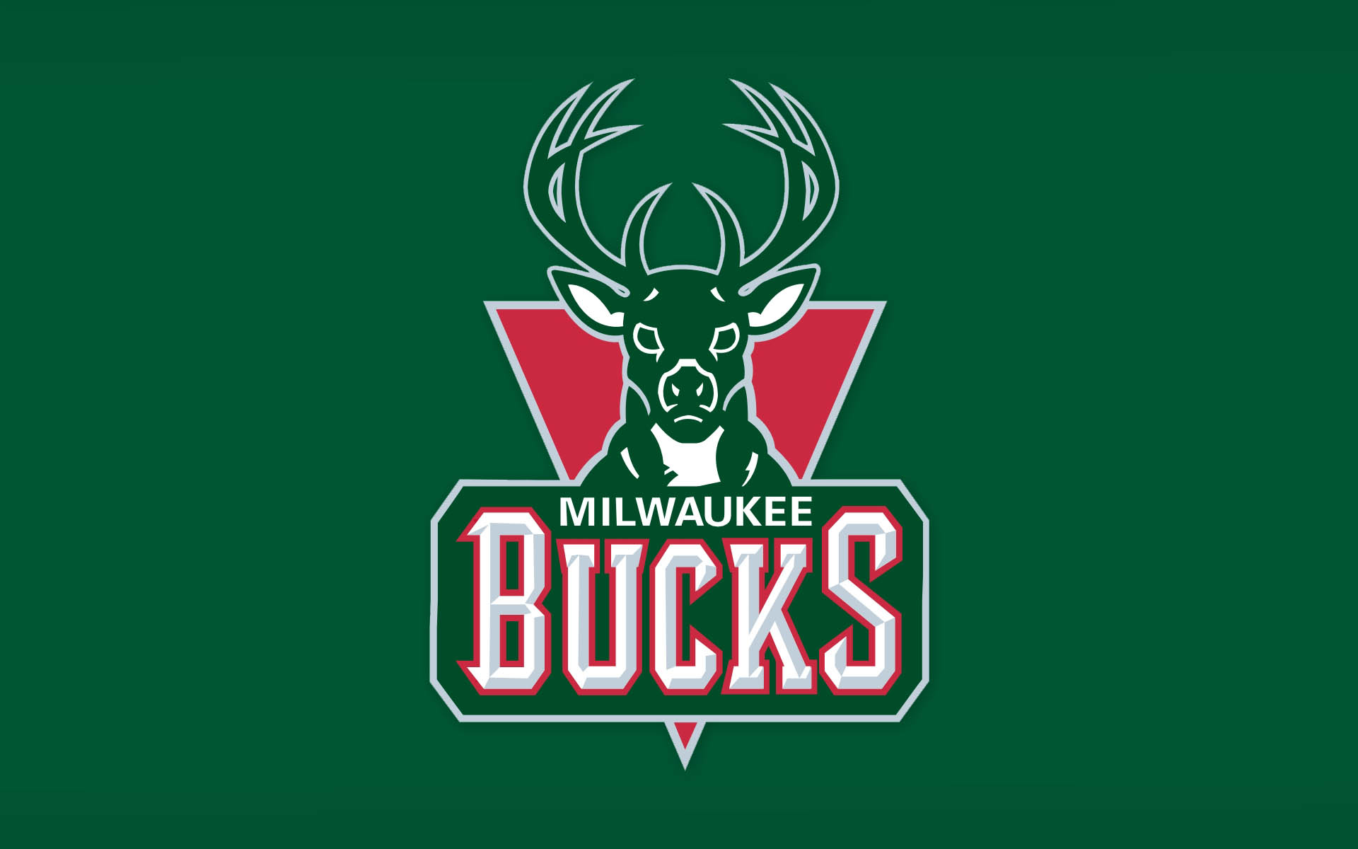 Fantastic Cars Hd Wallpapers Milwaukee Bucks Wallpapers Hd Full Hd Pictures
