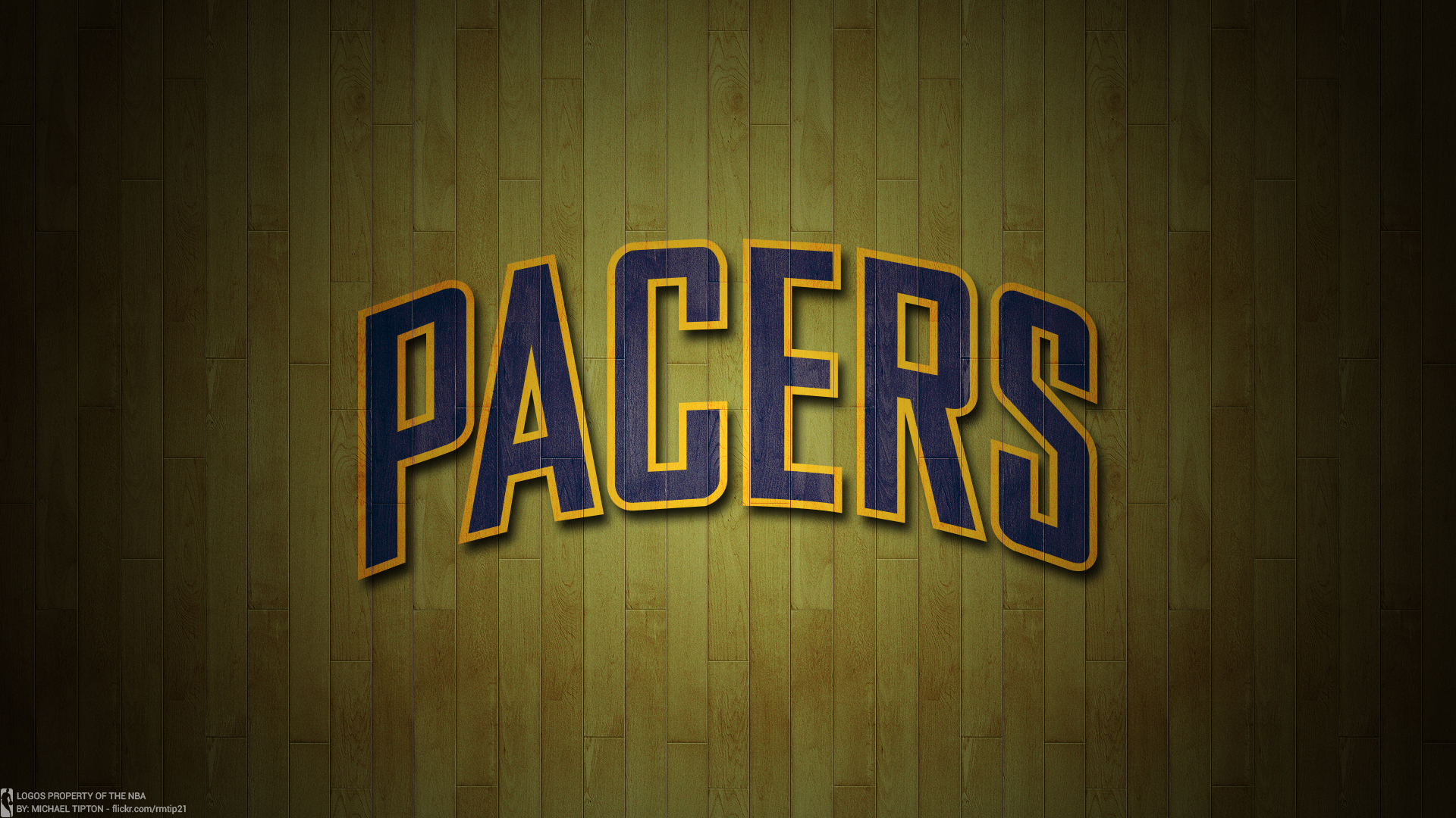 Dimensions Of A Wallpaper For Iphone X Indiana Pacers Wallpapers Full Hd Pictures