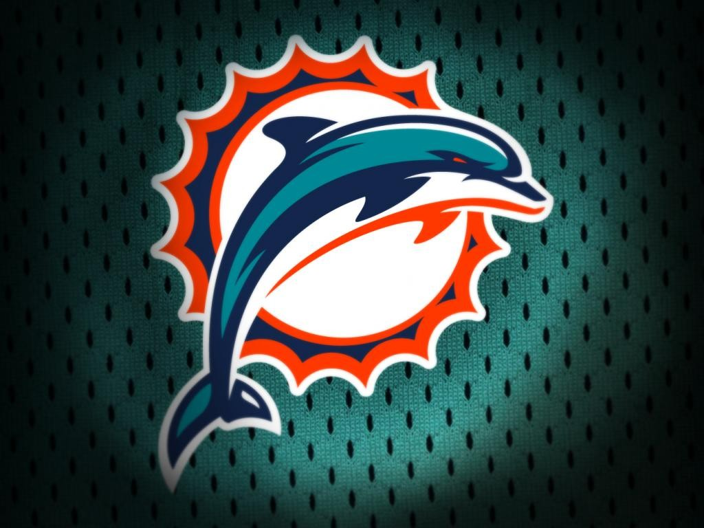 Breast Cancer 3d Wallpaper For Pc Most Beautiful Miami Dolphins Wallpaper Full Hd Pictures
