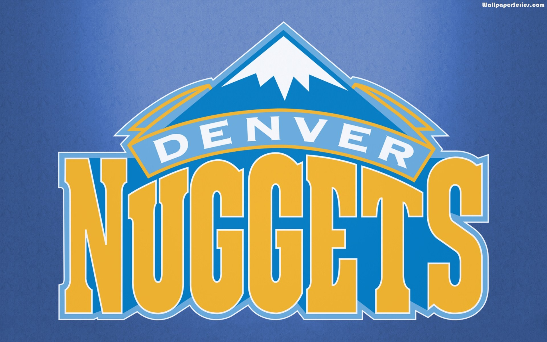 Dallas Cowboys 3d Wallpaper Denver Nuggets Wallpapers Full Hd Pictures