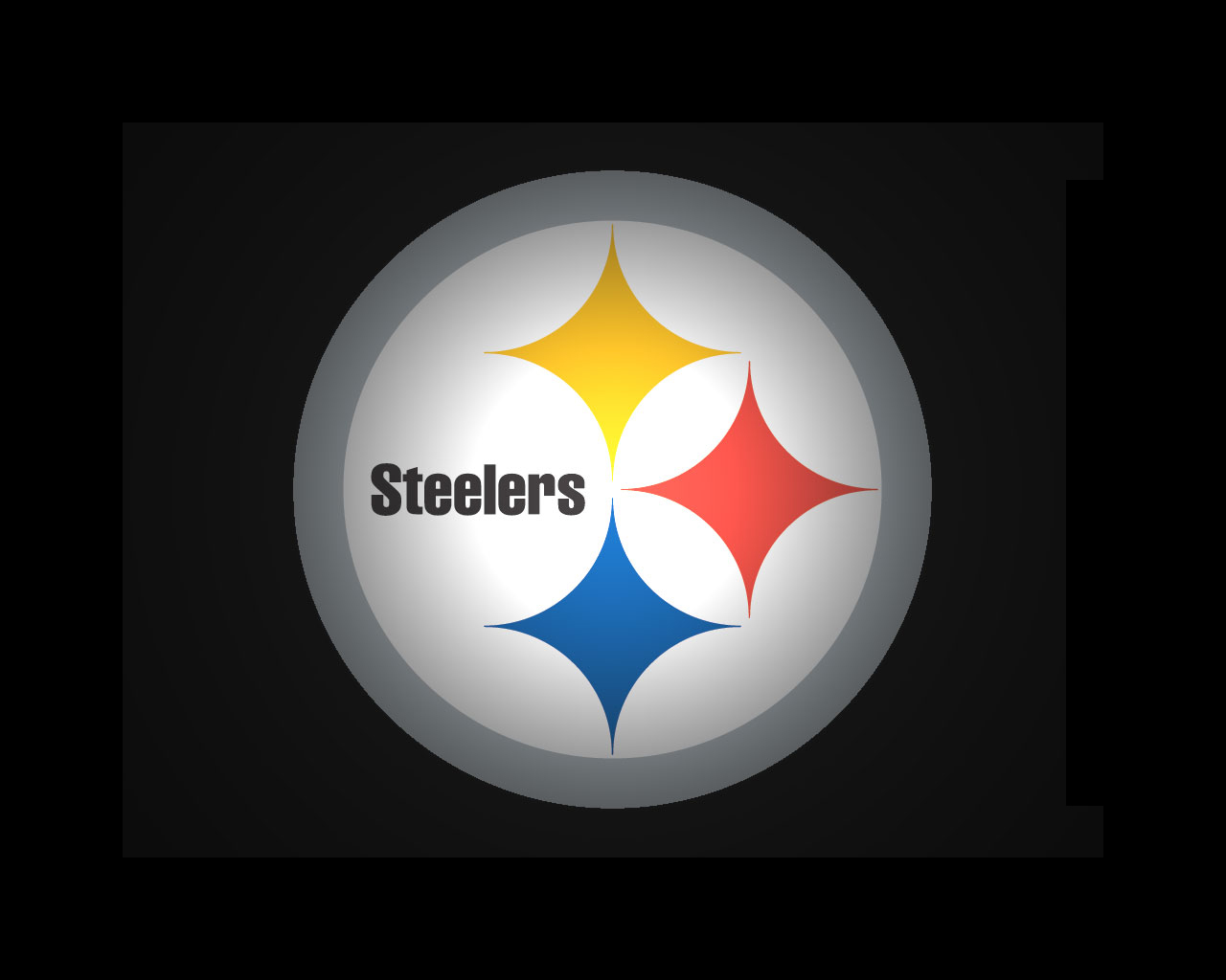 Baltimore Ravens 3d Wallpaper Pittsburgh Steelers Wallpapers Full Hd Pictures