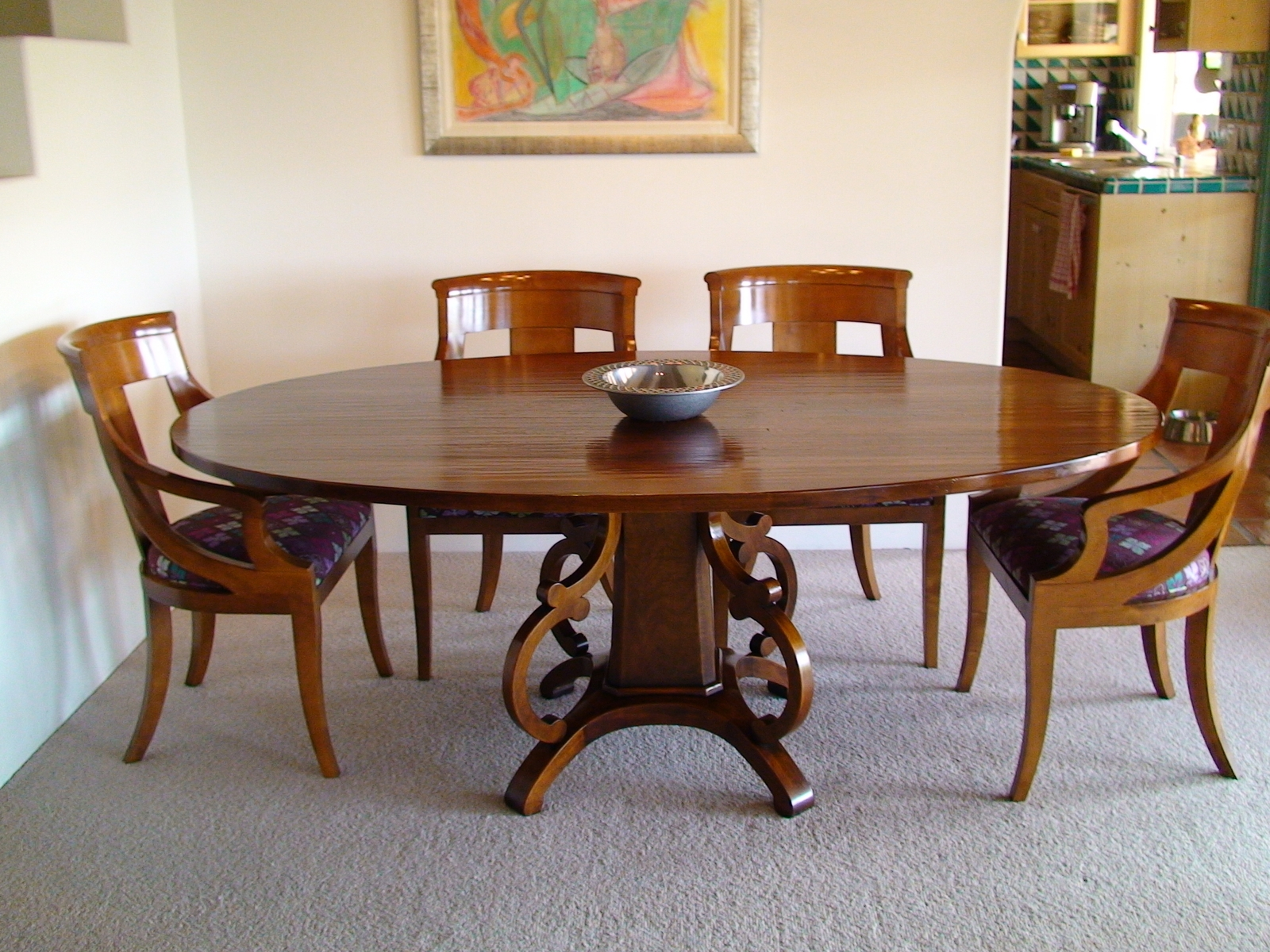 Best Dining Table Designs Wood Dining Table Designs Full Hd Pictures