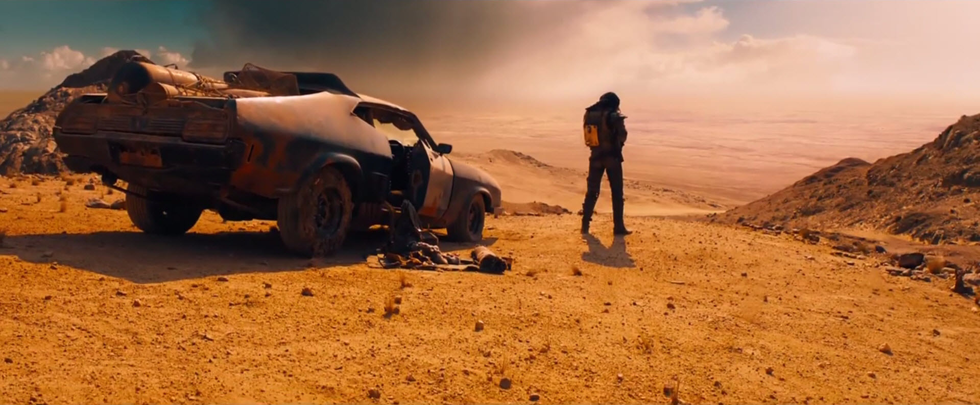 Cars Wallpaper Hd Wallpaper Awesome Mad Max Wallpaper Full Hd Pictures