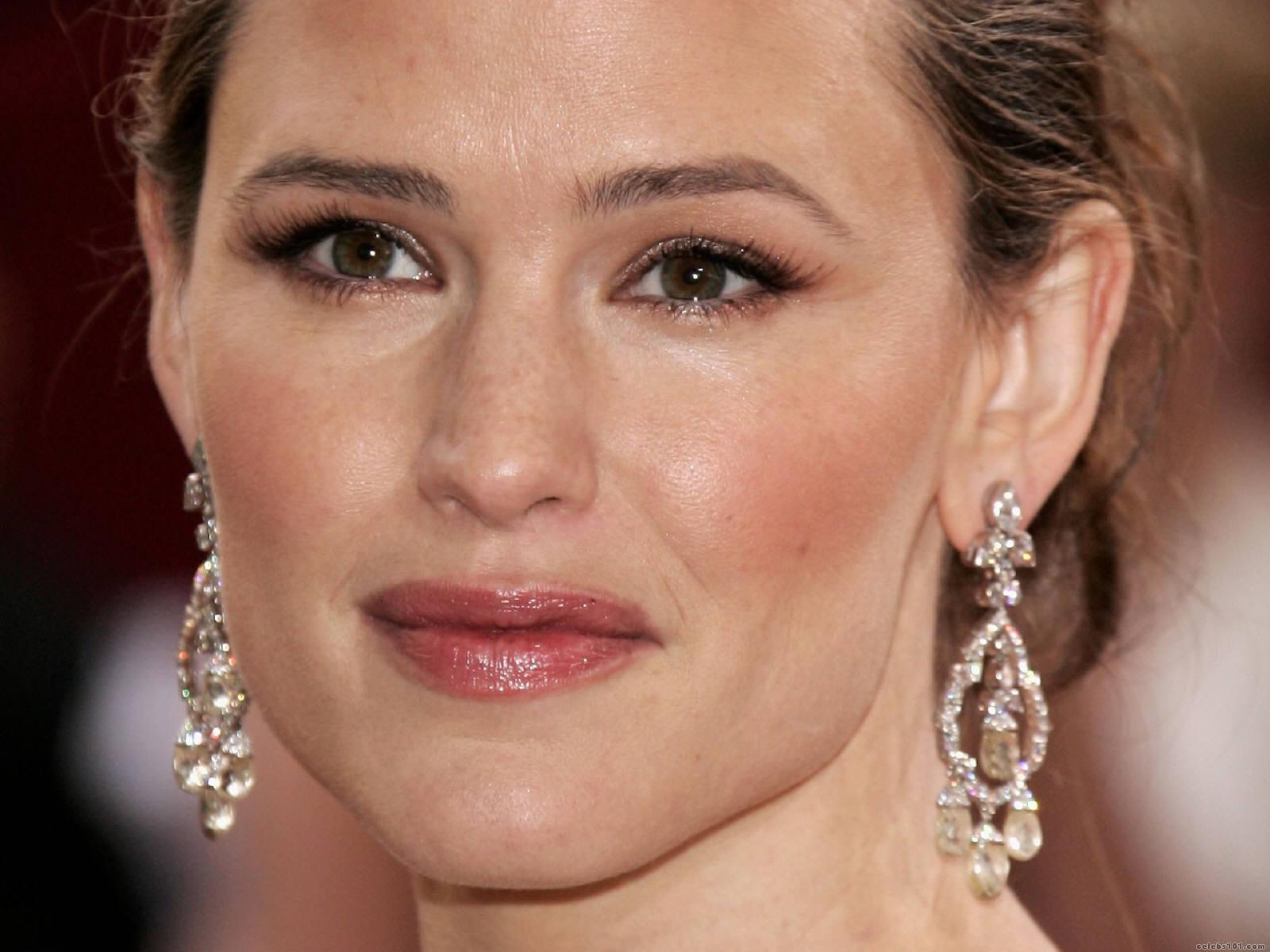 Apple Iphone X Wallpaper From Commercial Jennifer Garner Makeup Full Hd Pictures