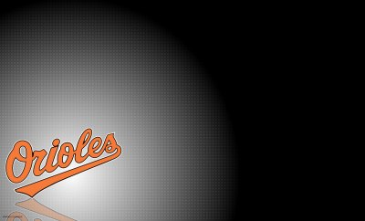 Super Baltimore Orioles Wallpaper | Full HD Pictures