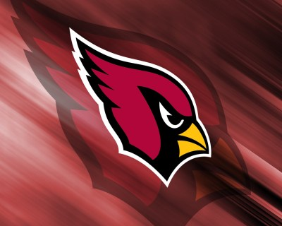 Arizona Cardinals Wallpaper HD | Full HD Pictures