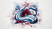 Colorado Avalanche Wallpapers | Full HD Pictures