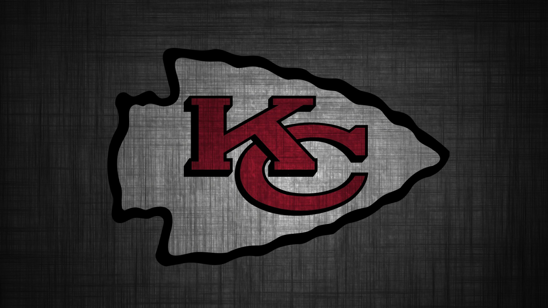 Chiefs Iphone Wallpaper Kansas City Chiefs Hd Wallpaper Full Hd Pictures