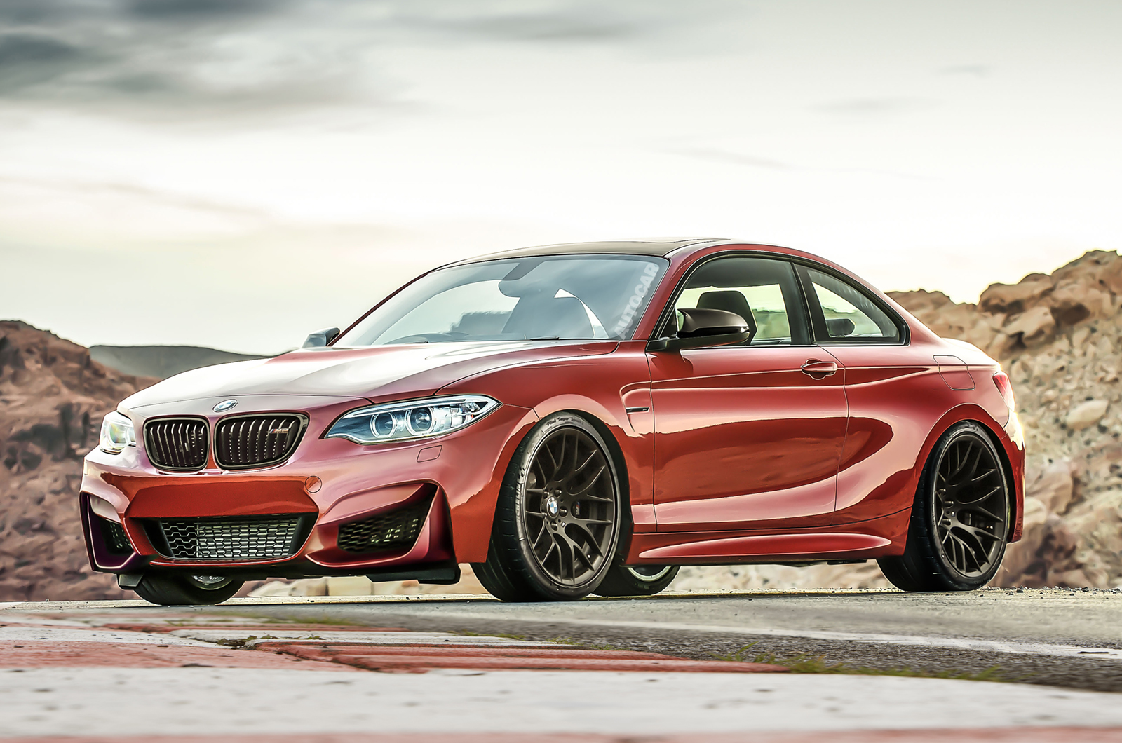 Bmw M Wallpaper Iphone X Red Bmw M2 Wallpaper Full Hd Pictures