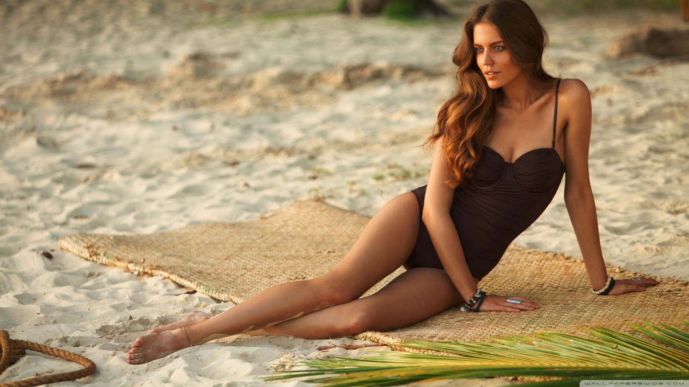 Hd Wallpaper Cars 2015 Amazing Clara Alonso Wallpaper Full Hd Pictures