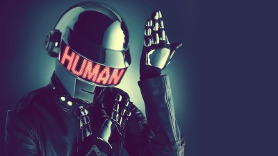 Daft Punk HD Wallpapers | Full HD Pictures