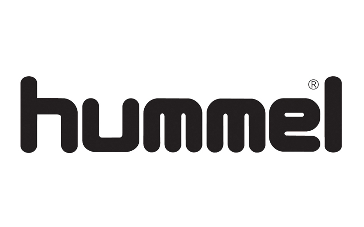 Sports Wallpapers Hd Hummel Logos Hd Full Hd Pictures