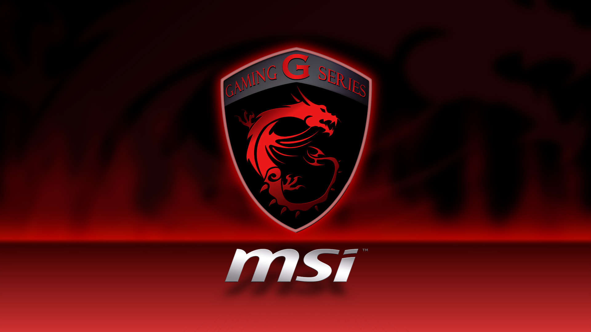 Msi Wallpaper Full Hd Awesome Msi Wallpaper Full Hd Pictures