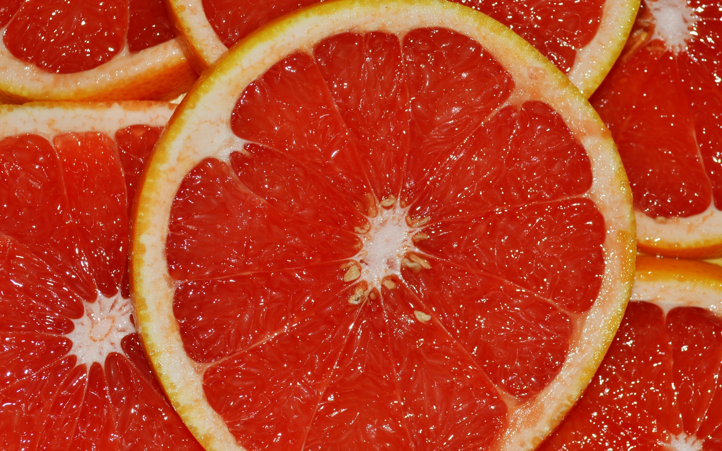 Real Hd Wallpapers 1080p Grapefruit Pics Full Hd Pictures