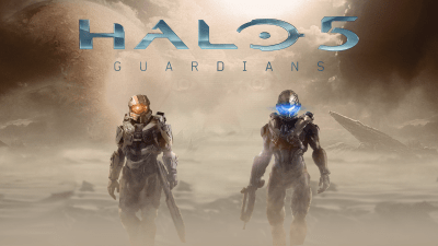 Halo 5 Guardians Wallpapers HD | Full HD Pictures