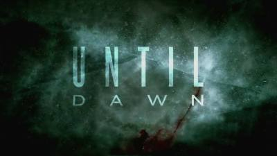 Most Beautiful Until Dawn Wallpaper | Full HD Pictures