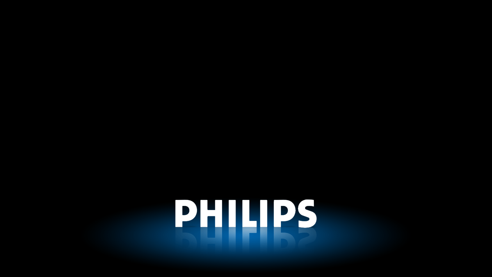 Iphone X Full Wallpaper Size Philips Wallpaper Full Hd Pictures