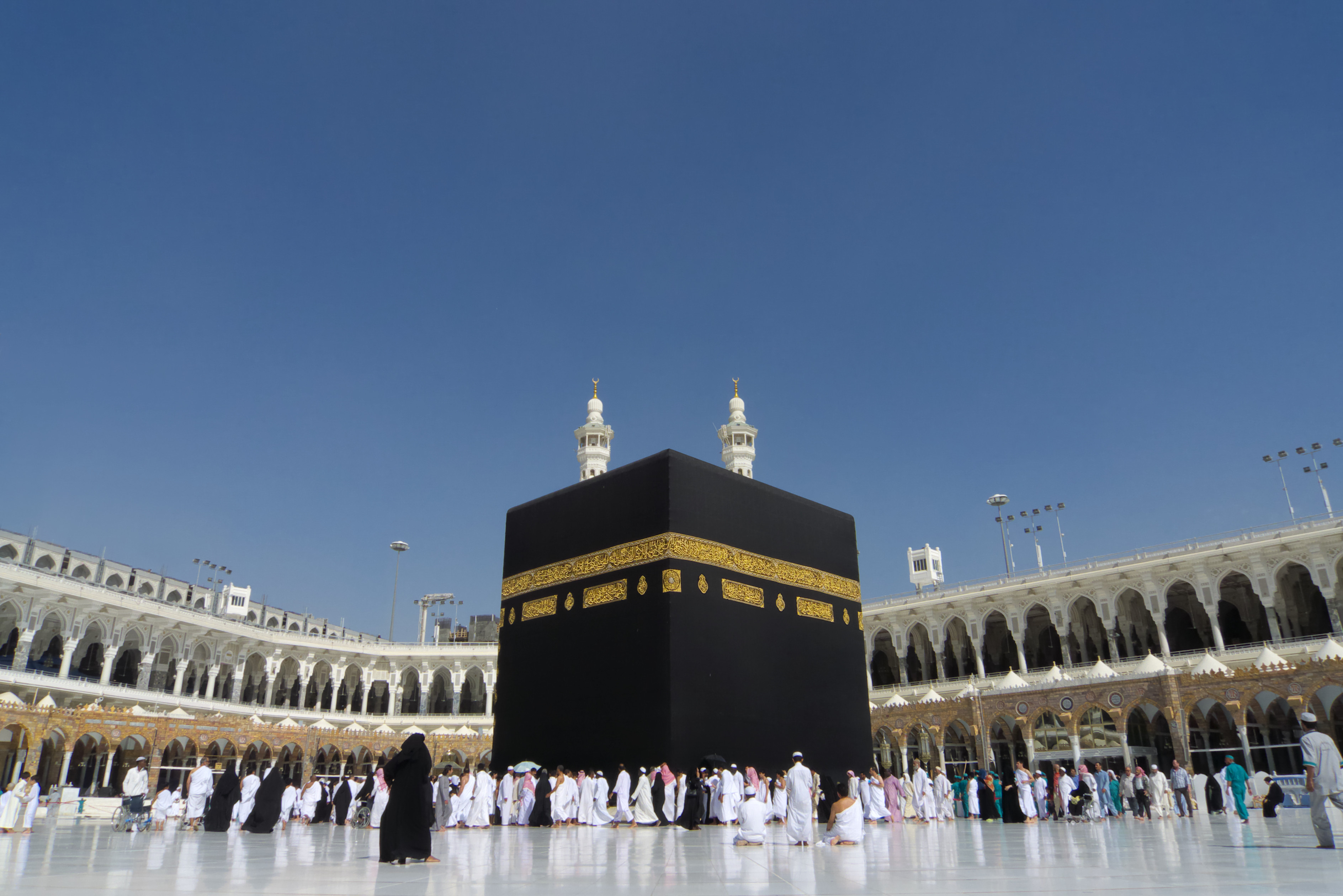 Fantastic Cars Hd Wallpapers Amazing Kaaba Wallpaper Full Hd Pictures