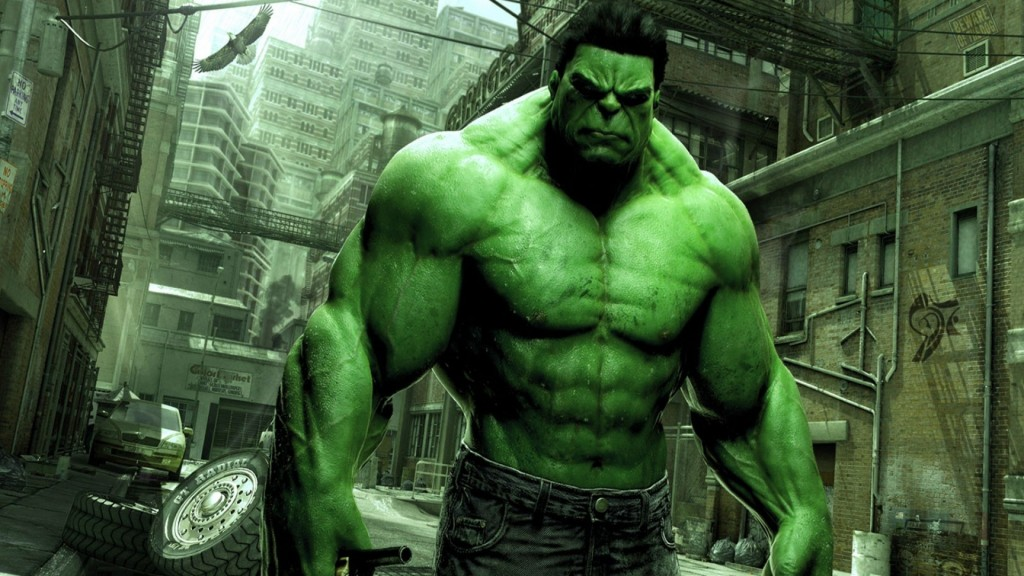 Hd hulk wallpapers full hd pictures