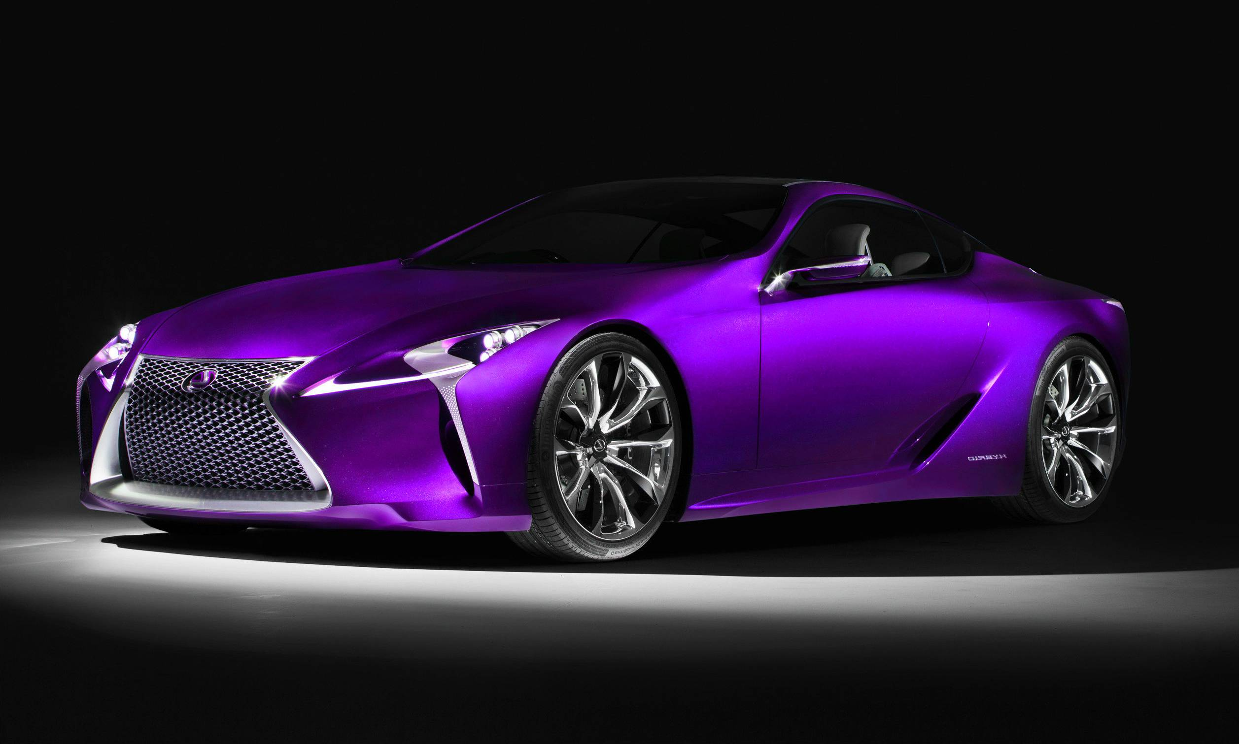 Hd Car Wallpapers For Android Tablets Magnificent Purple Car Wallpaper Full Hd Pictures