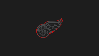 Special Detroit Red Wings Wallpaper | Full HD Pictures
